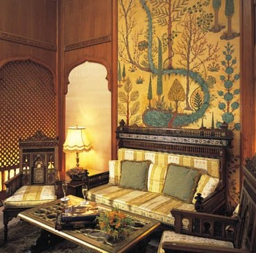 Egyptian style on pinterest theme bedrooms egyptian for Egyptian bedroom designs