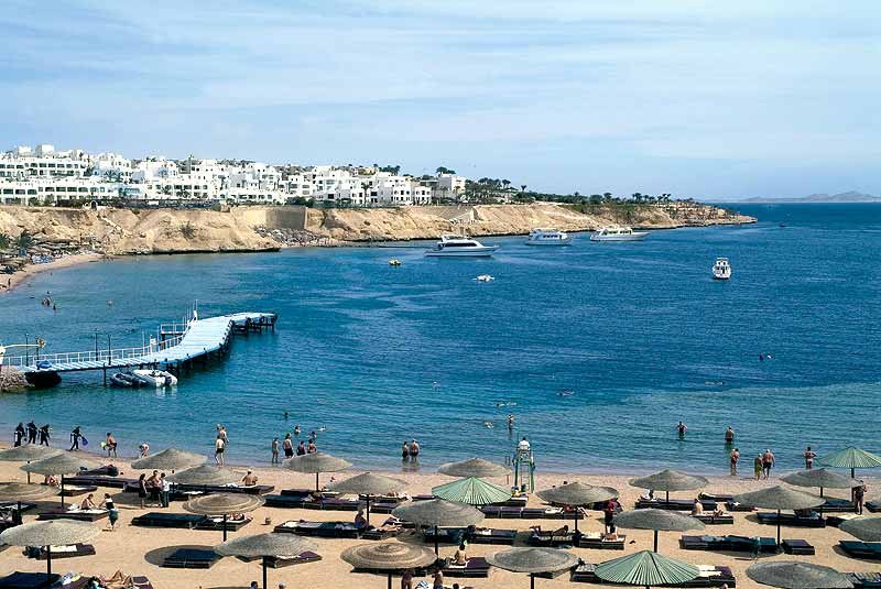 Pyramisa Sharm El Sheikh Hotels Egypt Booking Online Reservations