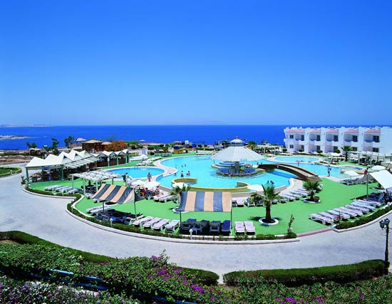 Dreams Beach Sharm El Sheikh Hotels Egypt Booking Online